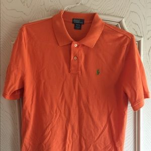 Polo by Ralph Lauren Shirts & Tops - Boys Polo shirts